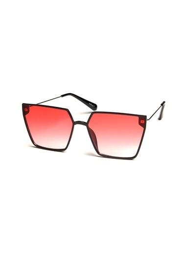 Belletti Güneş Gözlüğü Gri
